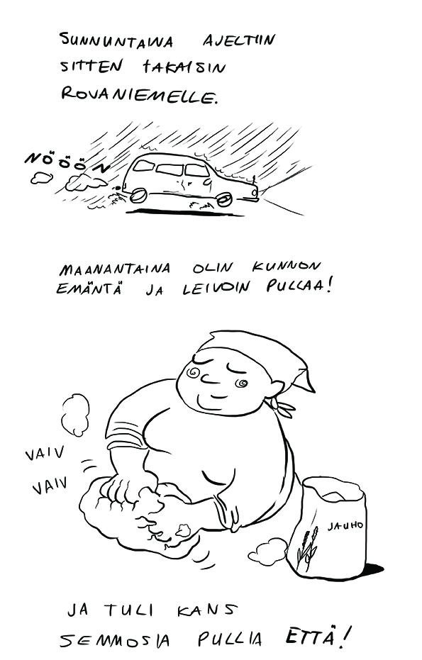 sivu3